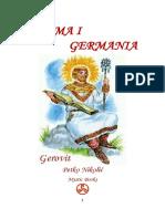 Germa i Germania