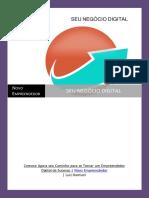 Seu Negócio Digital.pdf