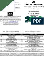 2010_programa_jornadas 35