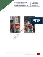 Manual de Mantenimiento Densimetrica 5 y 6 (a)