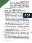 SFDJ09115(1).pdf