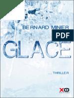 Bernard Minier - Martin Servaz T1 - Glacé.epub