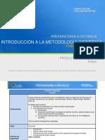 Producto Integrador IMC 2017.PDF