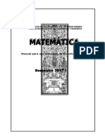Guia de Matematica.docx