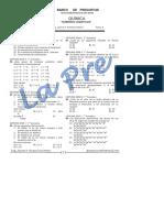 05 numeros cuanticos.pdf