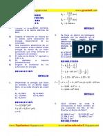 Atomo-de-Bohr-Numeros-Cuanticos-Configuracion-Electronica-Ejercicios-Resueltos-1.pdf