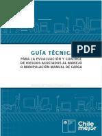 4. Guía Técnica MMC Actualizada (10.02.18)