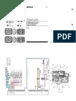 Pruebas del sistema de admisión (Turbo).pdf