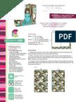 PRJ_CC_WILDFLOWERS_BAG_TOTEBAG.pdf