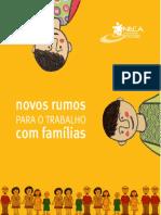 DOC_DSC_NOME_ARQUI20140429142525.pdf
