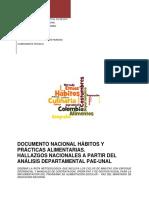 Articles-336866 Archivo PDF UNAL Habitos Alimentarios