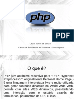 php-140306115904-phpapp02.pdf
