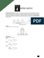 metod-inductivo-4-130525001541-phpapp02.pdf