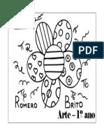 Capa arte 1.docx