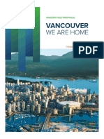 Vancouver-Amazon-HQ2-Proposal-Feb-2018.pdf