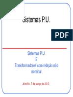 SistemasPU_TapsTrafos