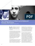 Teen Dating and Violence.224089.pdf