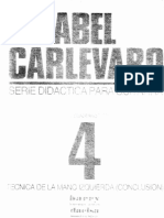 Abel Carlevaro - Caderno 4 - Técnica mão esquerda [conclusão].pdf