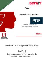 Modulo3_Sesion6