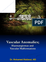 haemangiomasandvascularmalformations-12652880460875-phpapp02