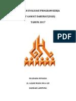 cover LAPORAN EVALUASI PROGRAM KERJA.docx