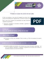 09 Aa1 1 Evidencia Formato Plan Ventas