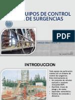 EQUIPOS DE CONTROL.pptx