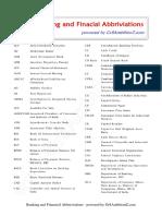 Banking and Financial Abbreviations.pdf