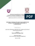 estudio comparativo del tratamiento de ciatica con electroacupuntura.pdf