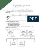 PRACTICA-CASA-CAMINOS-2.pdf