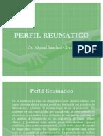 PERFIL-REUMATICO