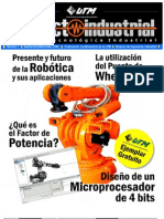 RevistaContactoNo1