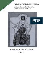 folleto eucaristía 25 de enero.docx
