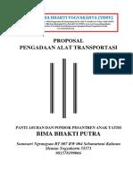 Proposal Bantuan Alat Transportasi.docx