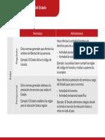 cuadro_roles.pdf