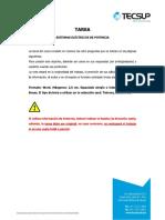 Sistemas Eléctricos de Potencia EMOOC 2017-04-17