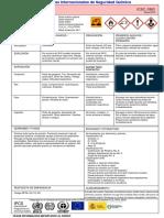 Acido Acetico - 1.pdf