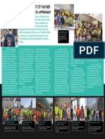 Carpenters Union 2015 Forest City Ratner Article