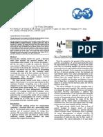 01-SPE-94735-Romeu2005.pdf[1]