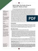 hts.v67i3.1117.pdf