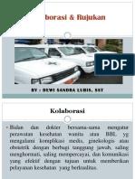 Kolaborasi & Rujukan.pptx