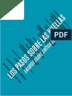 Los-pasos-sobre-las-huellas.pdf