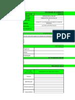 Formato Presentacion Proyectos de Aula Final