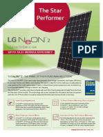 LG NEon 315