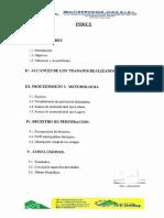 PERFORACION DIAMANTINA.pdf