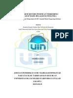 Khairun Nufur (FITK 2015).pdf