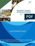 Sesion 01 Resultados y Desafios Sectoriales en Energia