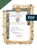 letradecambio-150926050605-lva1-app6891