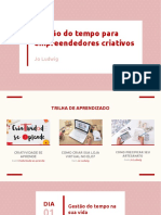 Apresentacao_gestao_para_empreendedores_criativos.pdf