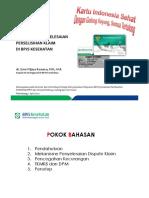 Materi Keg Perhati Kl 1 April 2017